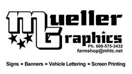 Mueller Graphics